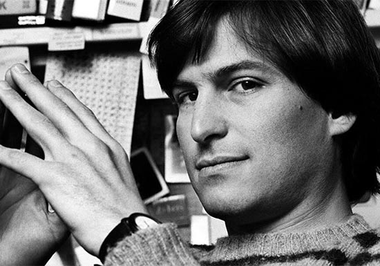What Really Happened: Steve Jobs @ Xerox PARC